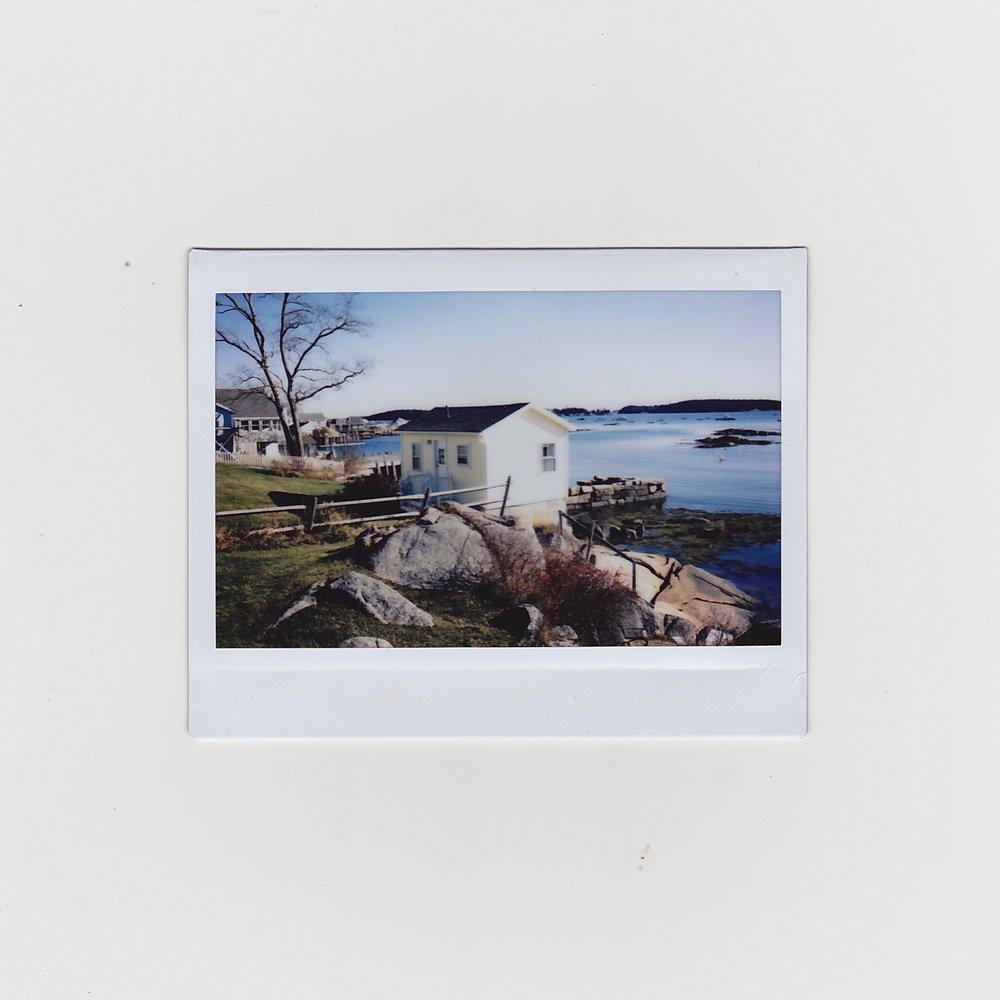 Maine_0001.jpg