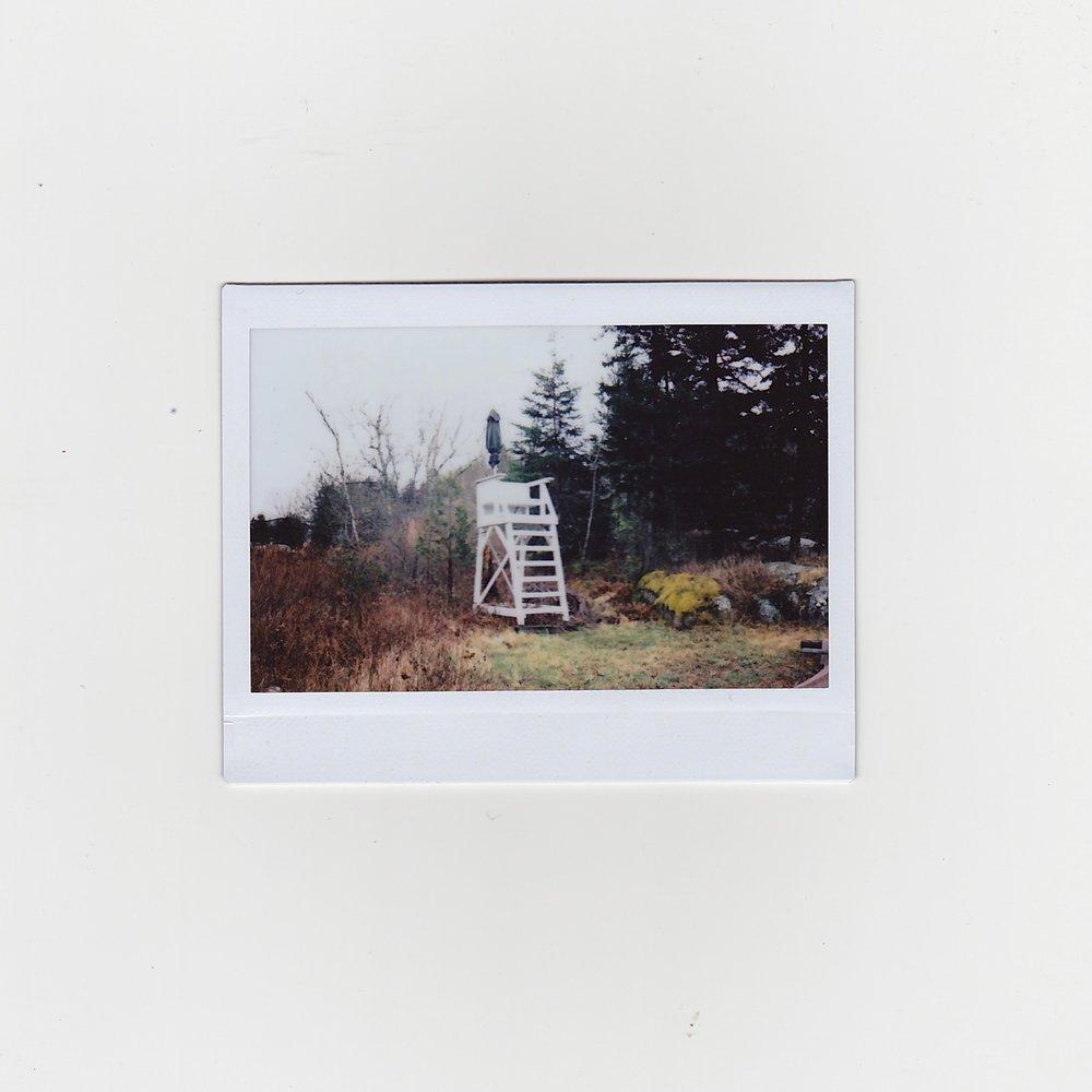 Maine 2.jpg
