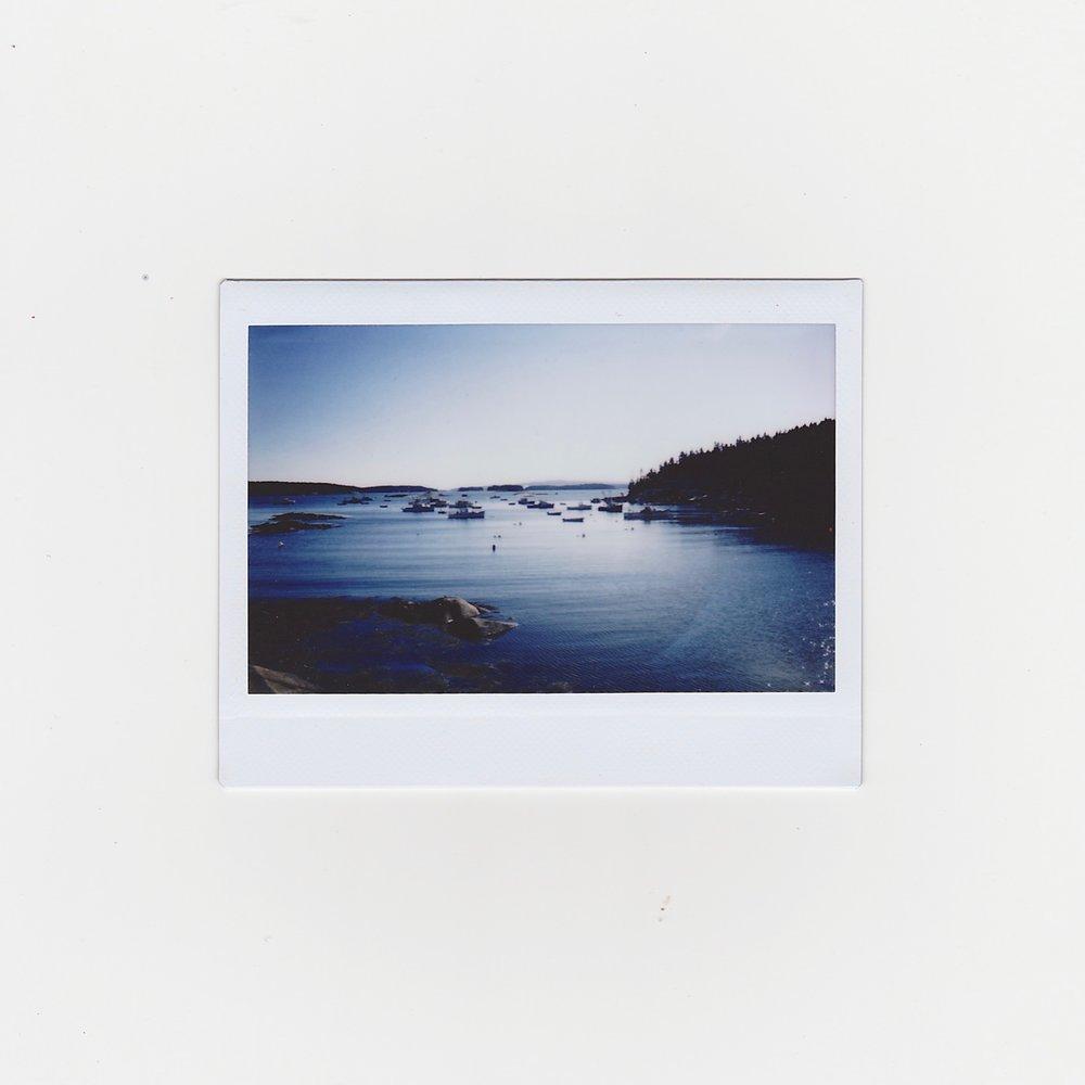 Maine_0003.jpg