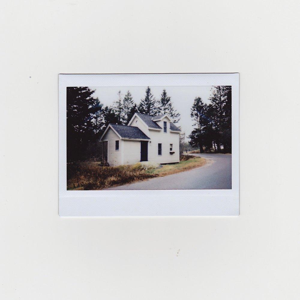 Maine_0004 2.jpg