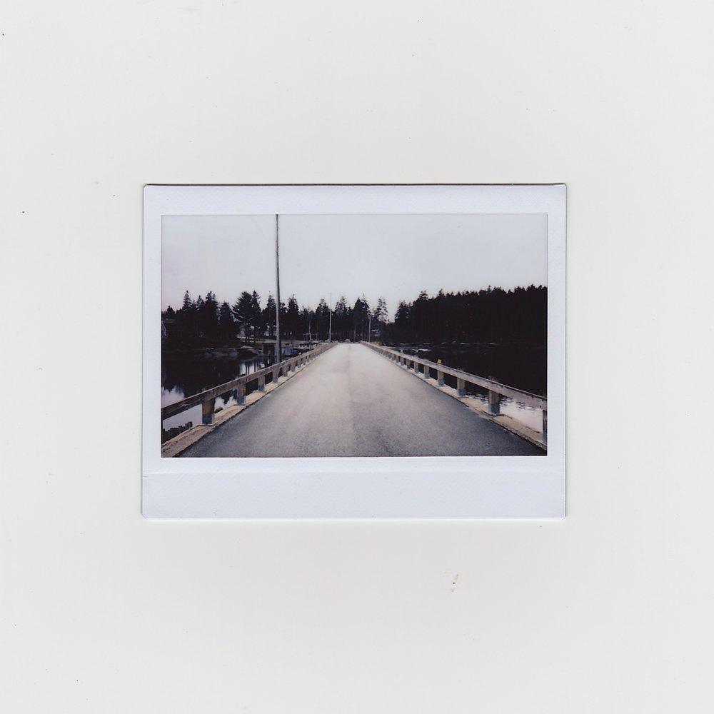 Maine_0006 2.jpg