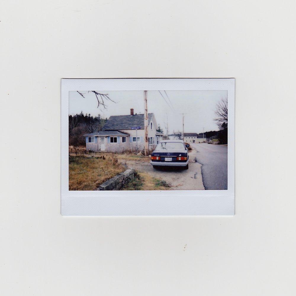 Maine_0009 2.jpg