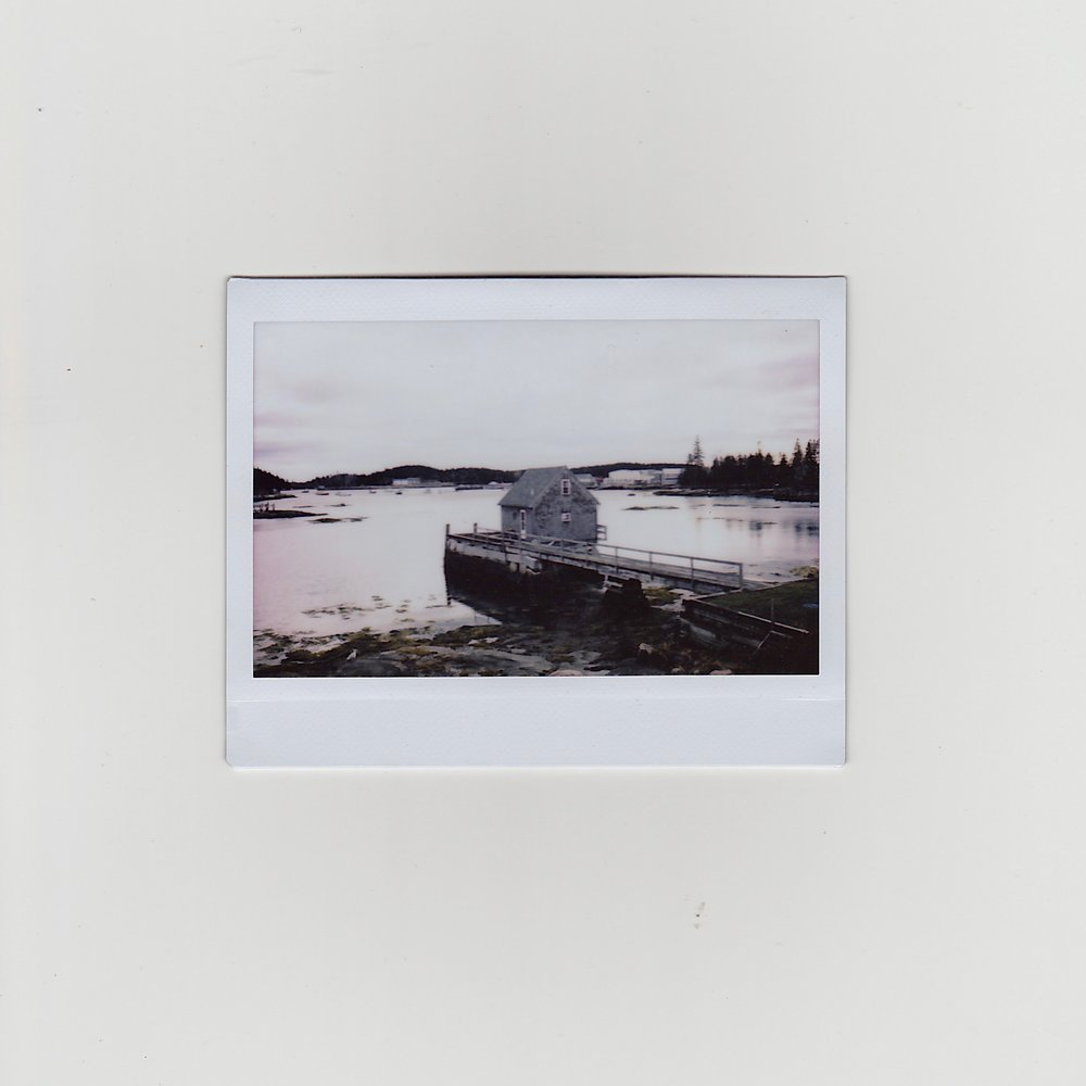 Maine_0010 2.jpg