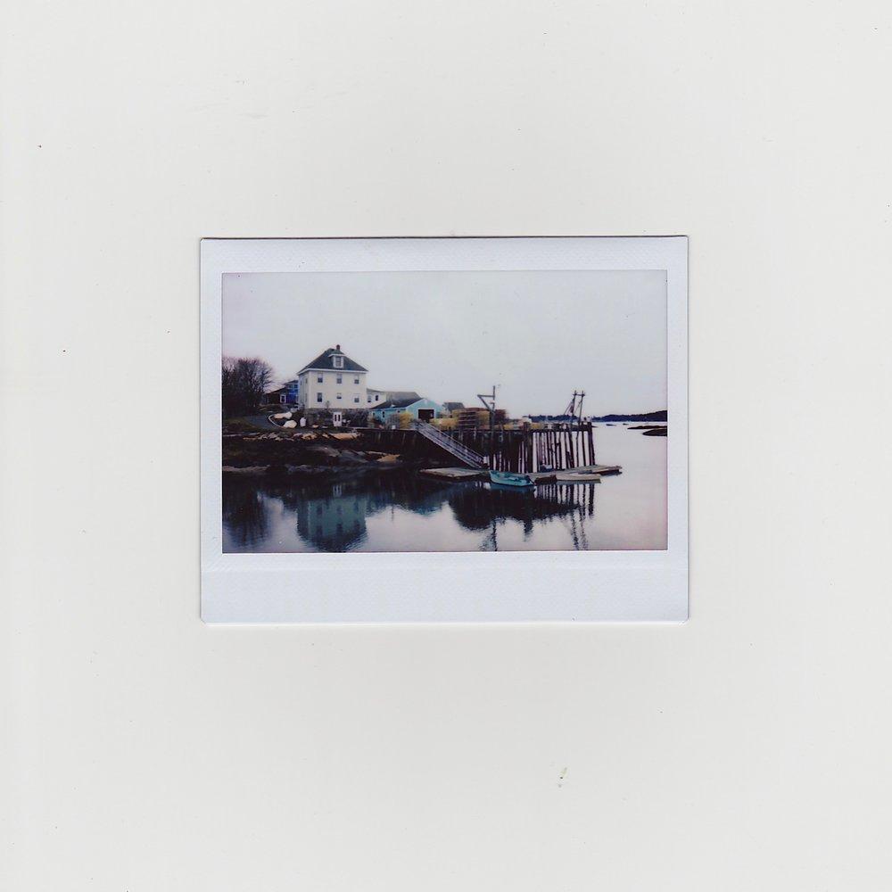 Maine_0011 2.jpg
