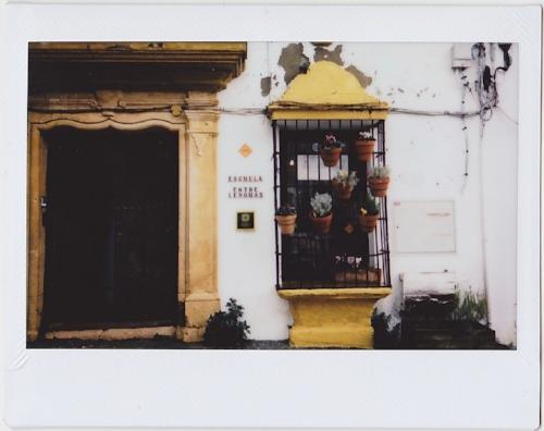 Spain - 15.jpg