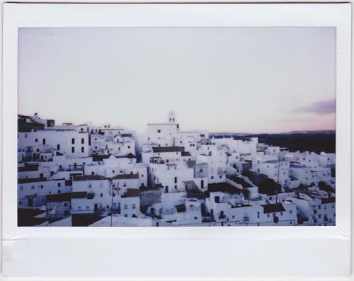 Spain - 11.jpg