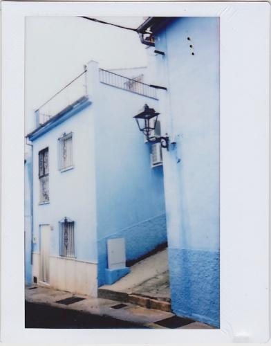 Spain - 19.jpg