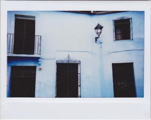 Spain - 8.jpg