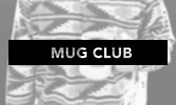 MUG CLIUB
