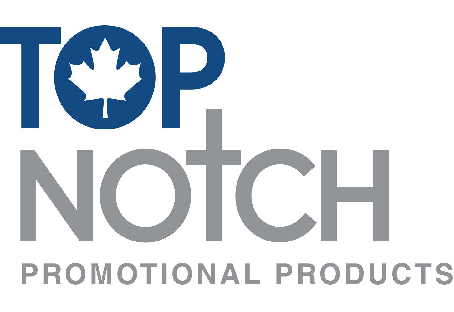 Top Notch Promotional Products