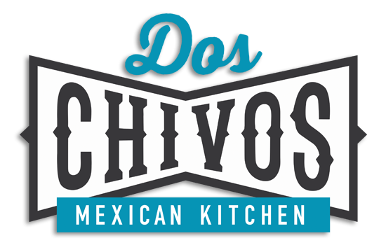 Dos Chivos Mexican Kitchen