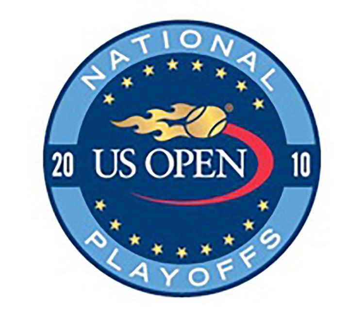 USOpen_NationalPlayoffs_logo_DesignerMikeFloyd.jpg