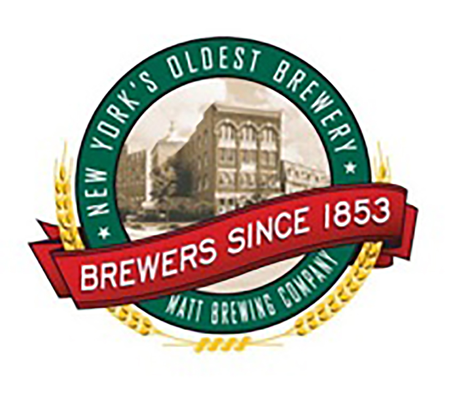 BrewingCompany_logo_DesignerMikeFloyd.jpg