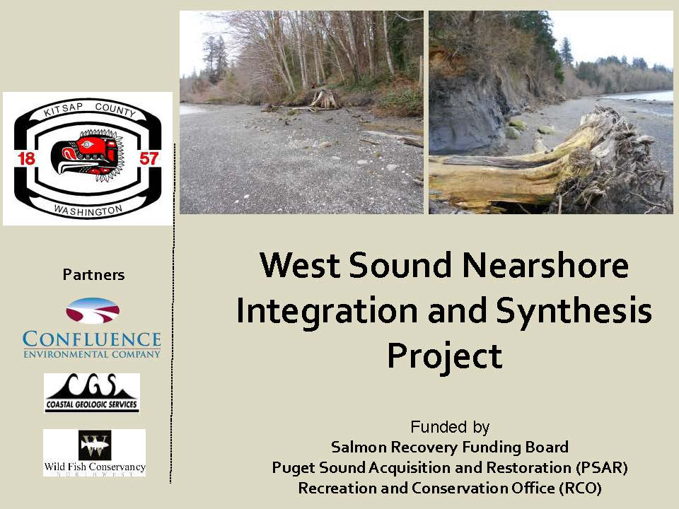 West Sound Nearshore Integration page 1.jpg