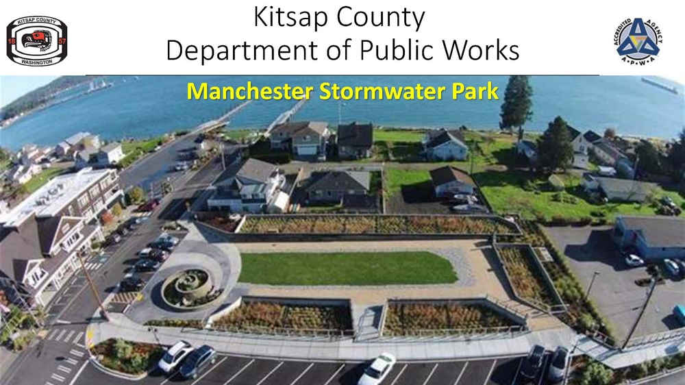 Manchester Stormwater Park page 1.jpg