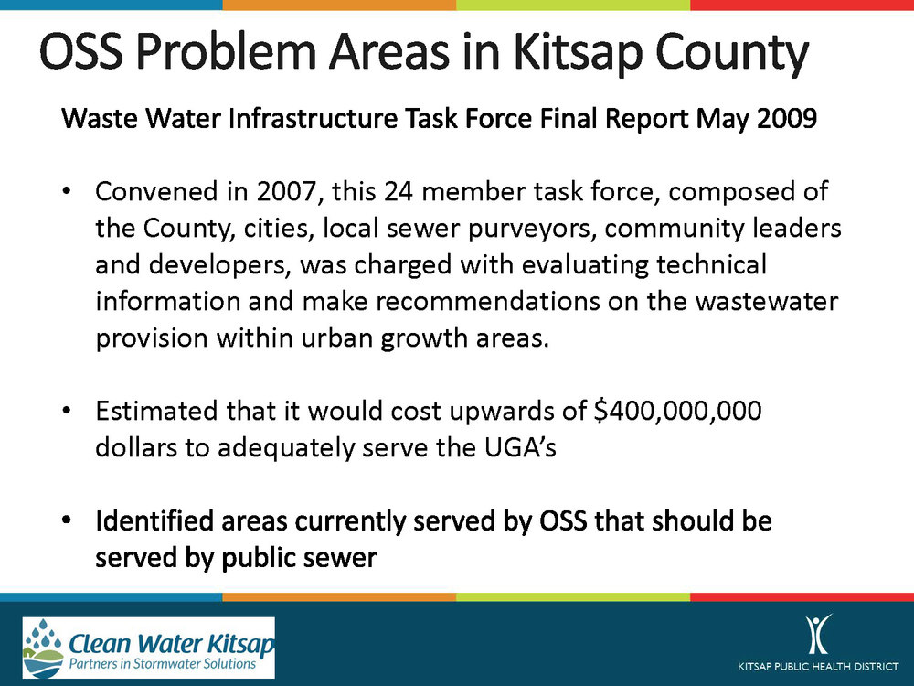 OSS Problem Areas in Kitsap County-KPHD Presentation to WCLIO EC 7 22 2016 CB page 1.jpg