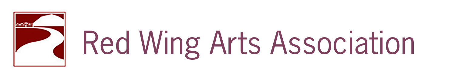 Red Wing Arts Association