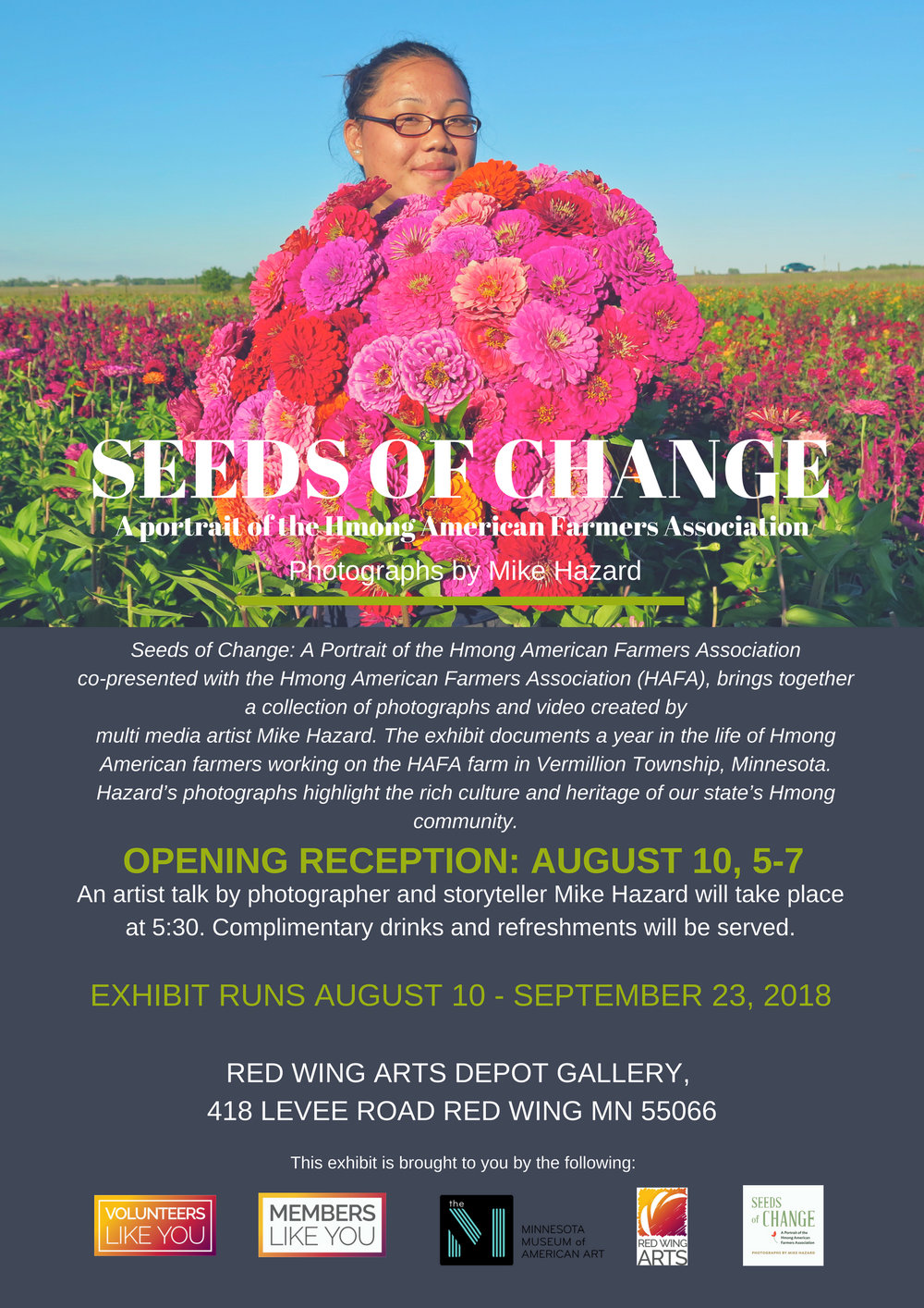 Seeds of Change.jpg