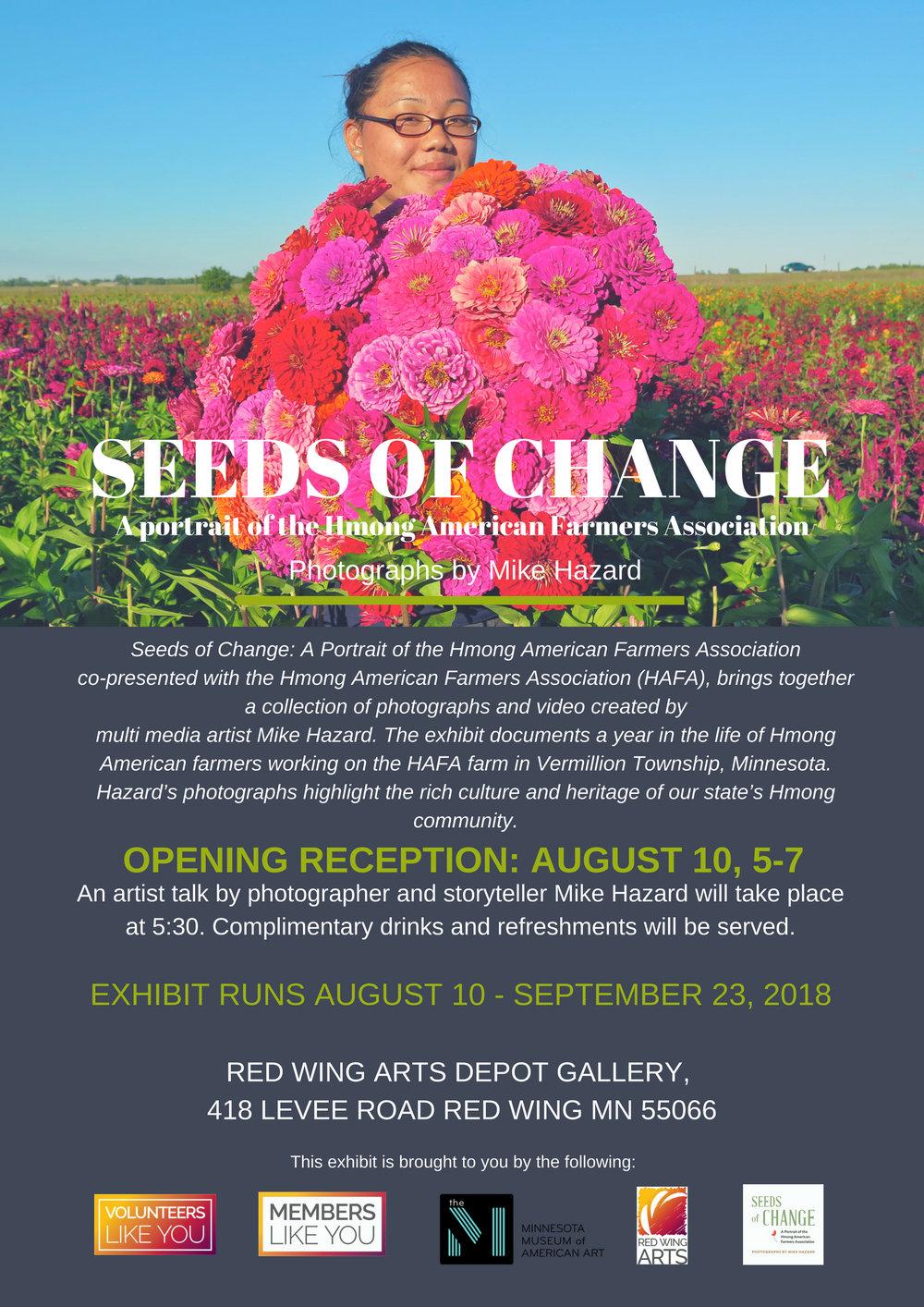 Seeds of Change.jpg