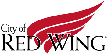 city of red wing logo.png