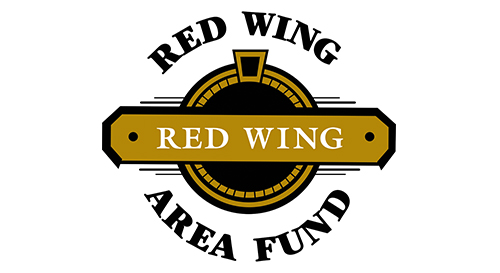 Red-wing-area-fund-logo.jpg