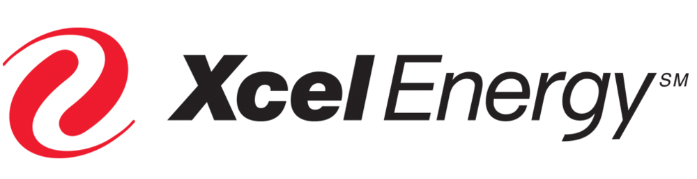 Xcel-Energy-PNG.png