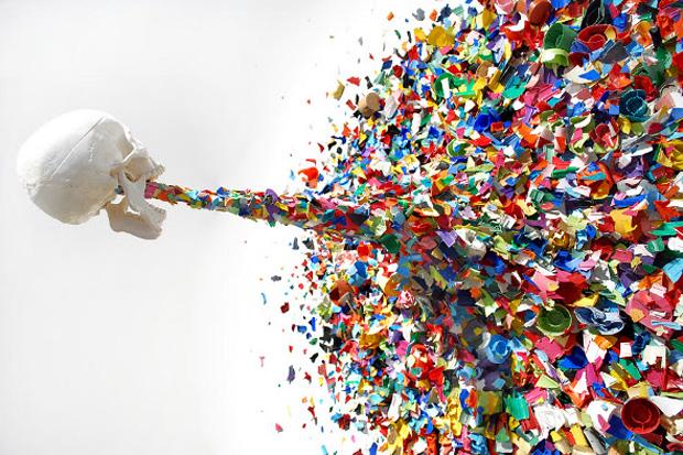 typoe-confetti-death-1.jpg
