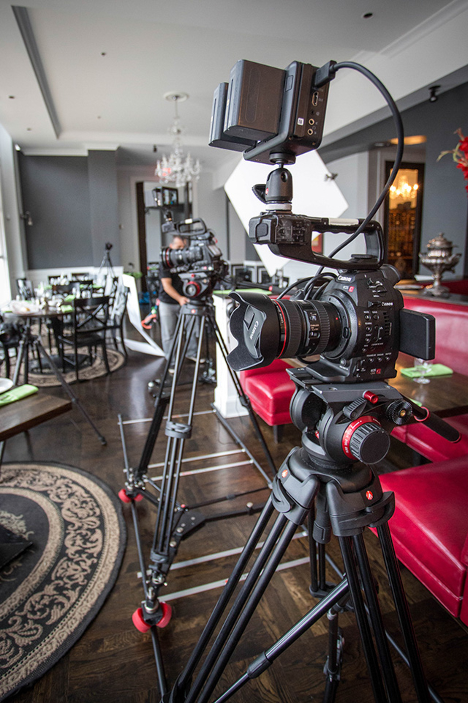 RGG_EDU_Photography_BTS_Behind_The_Scenes_Food_Photography-3022.jpg
