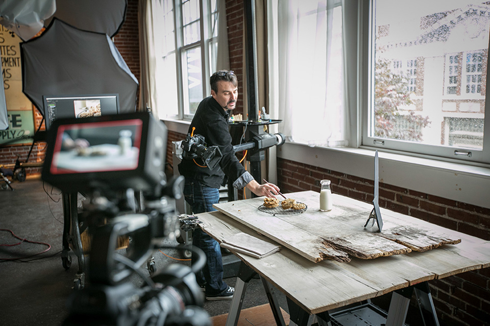 RGG_EDU_Photography_BTS_Behind_The_Scenes_Food_Photography-7665.jpg