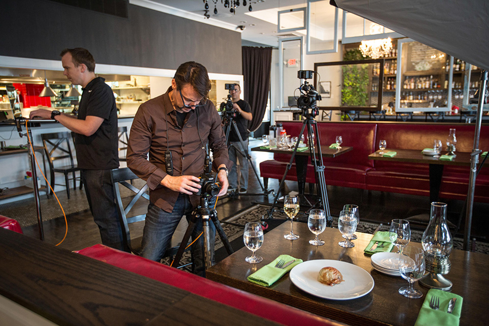 RGG_EDU_Photography_BTS_Behind_The_Scenes_Food_Photography-9497.jpg
