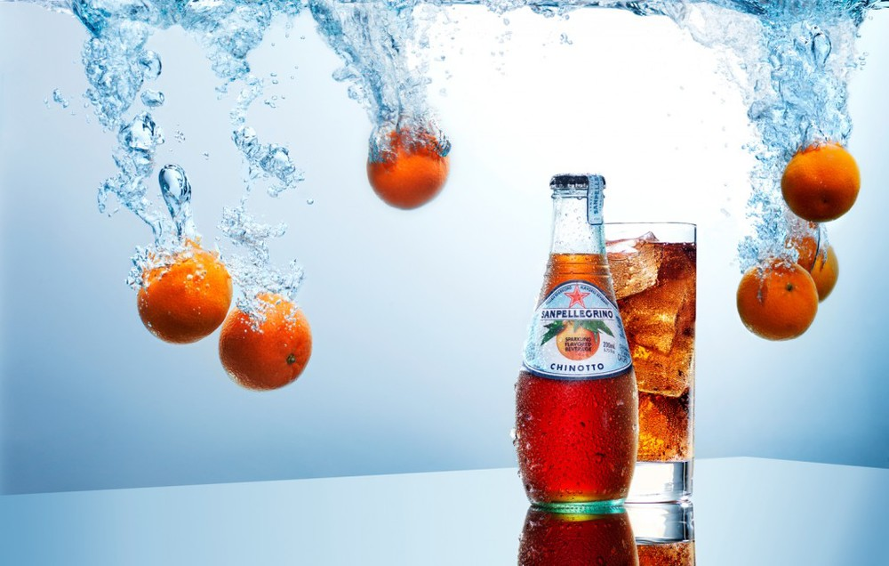 Chinotto-1024x651.jpg