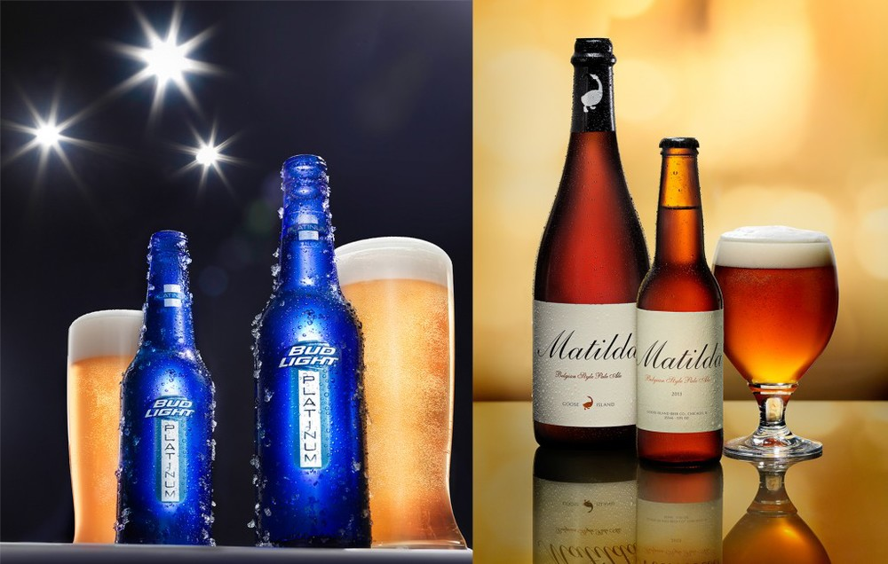 Beer-1024x651.jpg