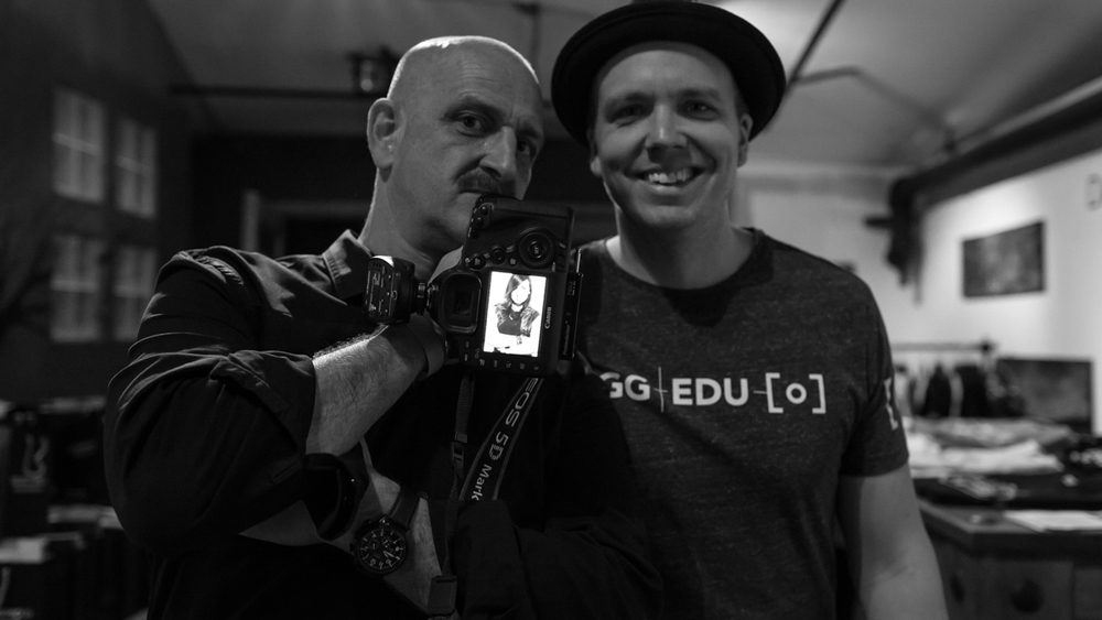RGG_EDU_Black_and_White_Expo_After_party_WPPI_2015-8891.jpg