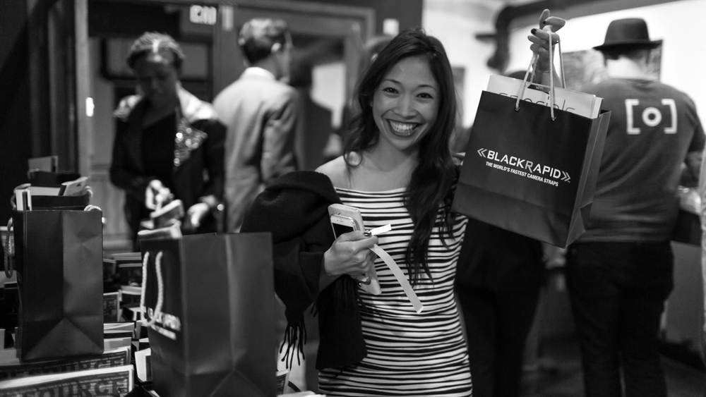 RGG_EDU_Black_and_White_Expo_After_party_WPPI_2015-8895.jpg