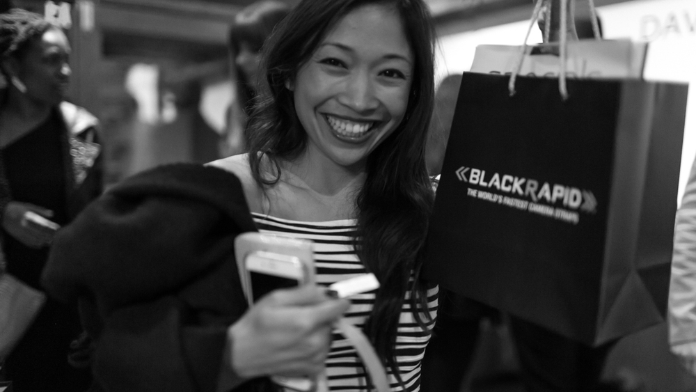 RGG_EDU_Black_and_White_Expo_After_party_WPPI_2015-8896.jpg