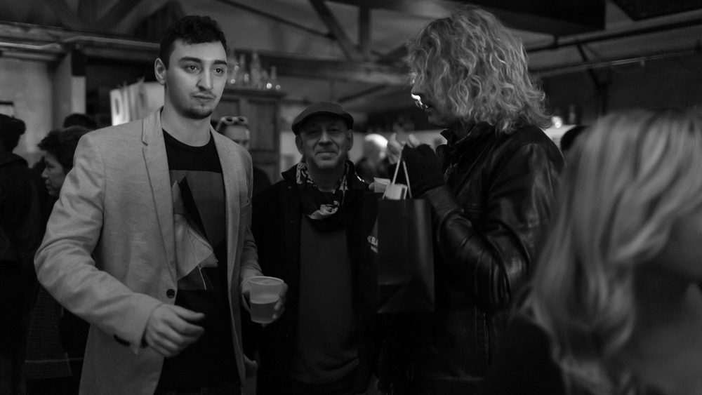 RGG_EDU_Black_and_White_Expo_After_party_WPPI_2015-8963.jpg