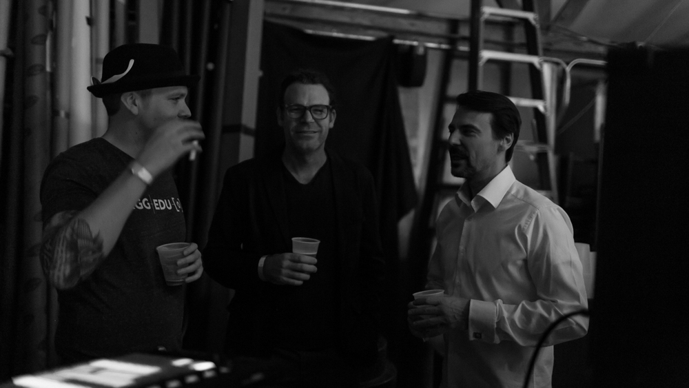 RGG_EDU_Black_and_White_Expo_After_party_WPPI_2015-8982.jpg