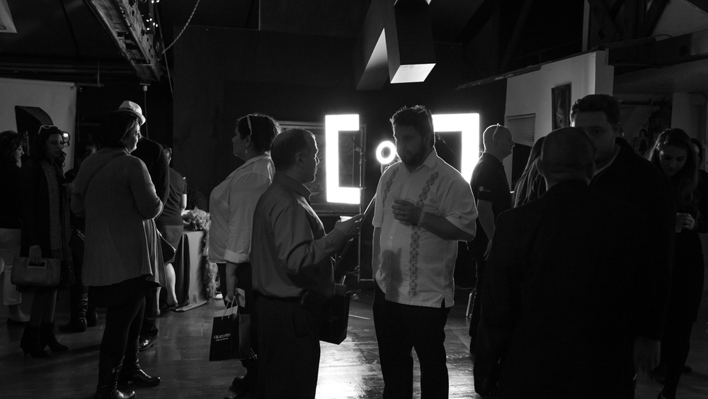 RGG_EDU_Black_and_White_Expo_After_party_WPPI_2015-8981.jpg