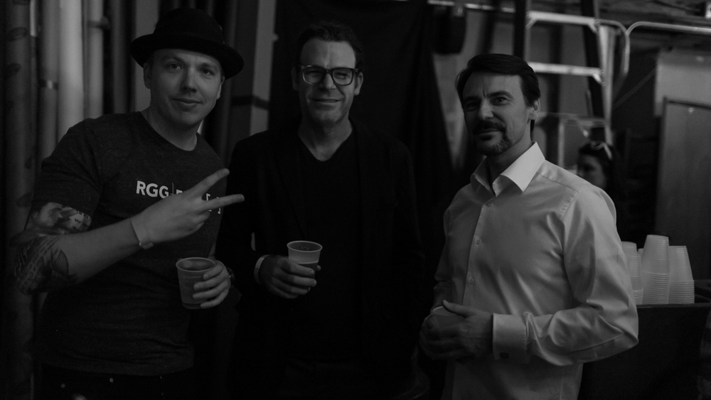 RGG_EDU_Black_and_White_Expo_After_party_WPPI_2015-8983.jpg