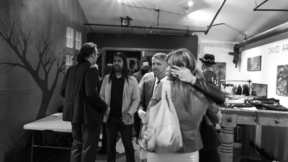RGG_EDU_Black_and_White_Expo_After_party_WPPI_2015-9021.jpg