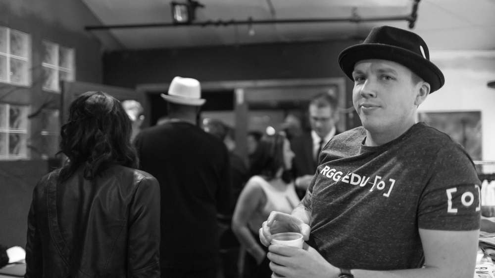 RGG_EDU_Black_and_White_Expo_After_party_WPPI_2015-9032.jpg