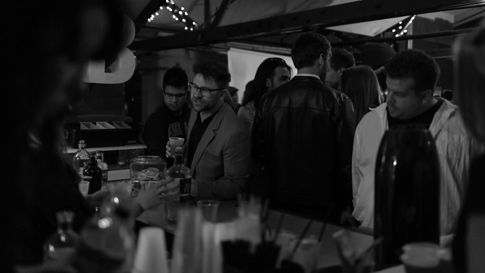 RGG_EDU_Black_and_White_Expo_After_party_WPPI_2015-9042.jpg