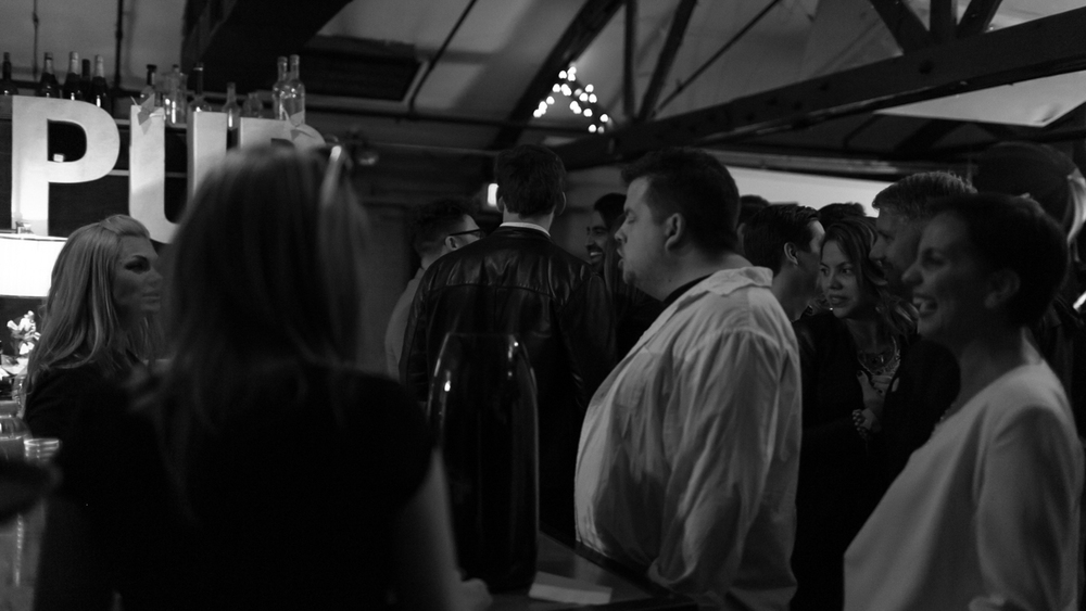RGG_EDU_Black_and_White_Expo_After_party_WPPI_2015-9039.jpg