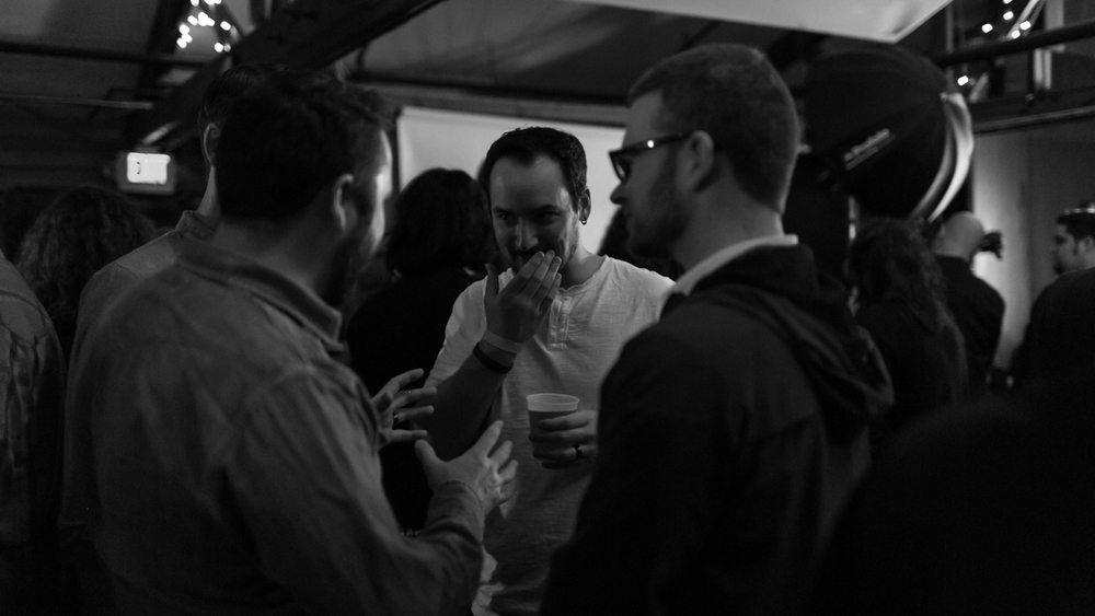 RGG_EDU_Black_and_White_Expo_After_party_WPPI_2015-9045.jpg