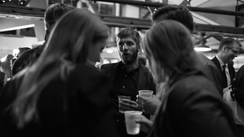 RGG_EDU_Black_and_White_Expo_After_party_WPPI_2015-9050.jpg