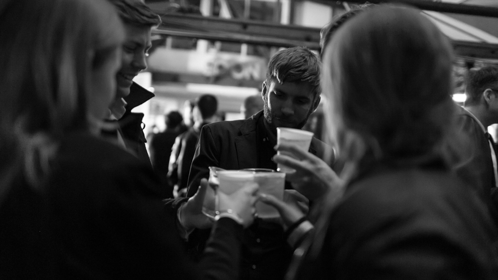 RGG_EDU_Black_and_White_Expo_After_party_WPPI_2015-9053.jpg
