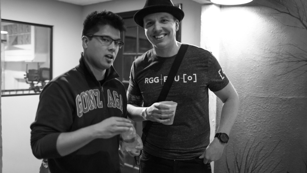 RGG_EDU_Black_and_White_Expo_After_party_WPPI_2015-9070.jpg