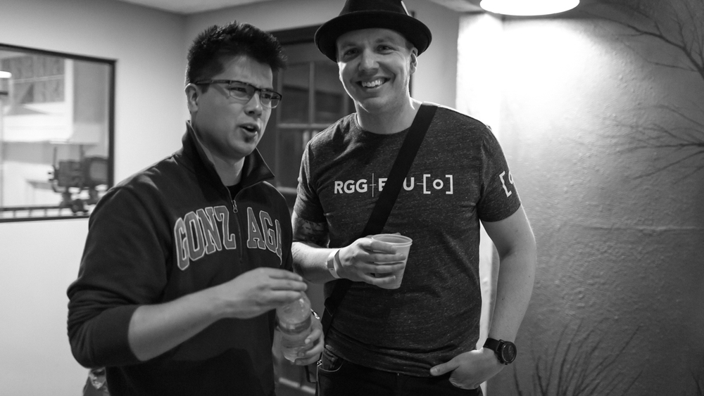 RGG_EDU_Black_and_White_Expo_After_party_WPPI_2015-9071.jpg