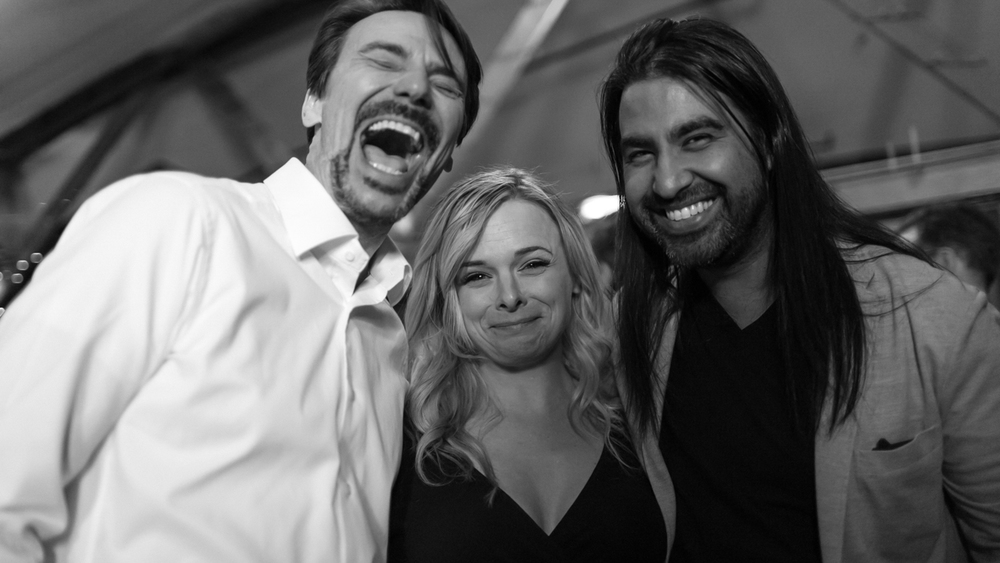 RGG_EDU_Black_and_White_Expo_After_party_WPPI_2015-9083.jpg