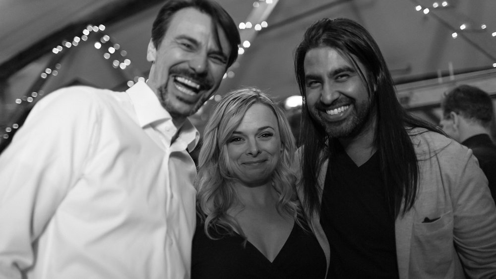 RGG_EDU_Black_and_White_Expo_After_party_WPPI_2015-9084.jpg